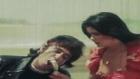 Zeenat Aman Beats Shakti Kapoor & Run   Yadon ki Kasam   Hindi Film