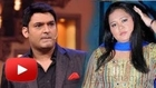 Bharti Challenges Kapil Sharma With Gangs Of Hasseypur !