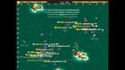 Seafight TR3 RED Filosu