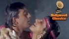 Bijli Gira Ke - Shabbir Kumar & Anuradha Paudwal Romantic Duet - Mera Haque