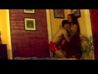 Hot Sexy Girl Friend Romance With Pream
