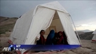 Afghanistan: les secours recherchent des survivants, sans espoir