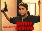 Mardaani Movie Review By Bharathi Pradhan | Rani Mukherjee