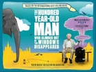The 100-Year-Old Man Who Climbed Out the Window and Disappeared (2013) Full Movie HD (English Subtitle) Part 3/3