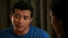 Tentang Hati (TV2) - Episod 8 - 28/08/2014