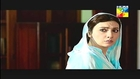 Ayesha Khan - Coming Soon HD Teaser New Drama HumTv [2014]