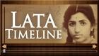 Lata Timeline