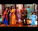 Jawani - Punjabi Song Promo (Jazzy B) HQ