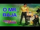 O Mr. Raja - Dulhan Hum Le Jayenge | Salman & Karisma | Karishma, Alka Yagnik & Sonu Nigam