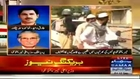 Watch Pakistani Pervez Khattak Reponse On Irregularities In Police Recruitment In KPK