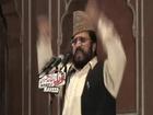 khatm e Nabuwat Badshahi masjid lahore Allama Syed Ziaullah Shah Bukhari gr8 speech