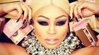Blac Chyna On Business, Love Life & Motherhood