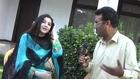 Gul Panra New Interview with Mashal Radio 2014