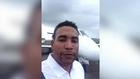 Don Omar Podrá Trabajar A Pesar De Cargos De Violencia Doméstica