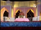 Naat 2014 Karam Ke Badal Baras Rahay Hain  By Zulfiqar Ali Hussaini