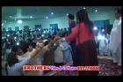 Ta Che Pa Mro Stargo katali di - Gul Panra   Pashto Stage Show Zarka Da Kashmir Yam