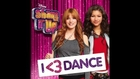 Bella Thorne, Zendaya - Contagious Love (from Shake It Up - I