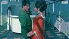 Lata & Mohd Rafi Romantic Duets- Part 1