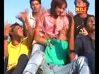 Nai Padosan......Very Sexy Lattest Haryanvi Video Song