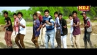 Nai Tokani Latest Haryanvi Dhoom 3 Song From Ndj Music Presents