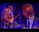 When You Walk In The Room(C'è Una Strana Espressione Nei Tuoi Occhi) - Status Quo Cover The Rokes