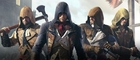Assassin's Creed UnityTime anomalies