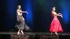 Lahore girl dancing - Dailymotion video