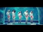 Arabic Sexy Hip Hop 2014-ساز عربی مست برای رقص