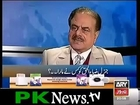 Who Killed Gen Zia-ul-Haq Gen Hameed Gul Exposed