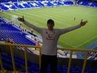 I Love You Tottenham Hotspur
