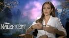 Box Office Milestone: 'Maleficent' Crosses $500M, Angelina Jolie's Career Best