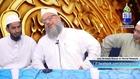 Qubool Islam Kay Waqiaat by Maulana Kaleem Siddiqui