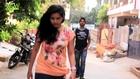 MAYA    A Sweet Love Story - Telugu Short Film