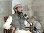 Dr Tahir ul Qadri Akhri Khutba e Jumah Ittefaq Masjid Model Town Lahore 7_10