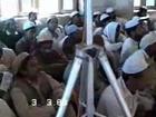 Dr Tahir ul Qadri Akhri Khutba e Jumah Ittefaq Masjid Model Town Lahore 6_10