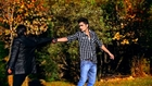 Sadi Hundi Segi Tun Ni _ Gurpal Mutiyar _ Full Official Music Video - YouTube [720p]