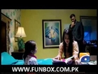 Bashar Momin FULL EPISODE 4 HQ 4th-Apr-2014