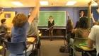 Funny Commercials Sexy Teacher Ever HOT