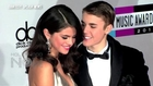 Selena Gomez Depressed With Justin Bieber, Wants Fans To Help
