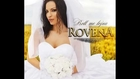 Rovena Stefa - Rreth e reth i rash Kosovës (Official Audio 2014)