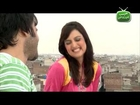 Hum Sab Umeed Say Hain-14 Jul 2014 (Love 2014)