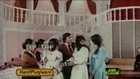 Mehdi Hasan - Ye Dil Ki Sada Hay Ye Meri Dua - Prince 1978 Urdu Song Lollywood Hit  Pakistani Song Old is Gold (Hanif Punjwani) Pakistani Old Song