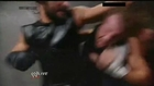 wwe raw 14 july 2014 dean ambrose screwed up by authority