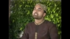 Duniya Tou De Piyar De - Sohail Kaleem Farooqi