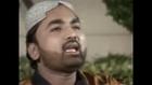 Amna Bi Ke Raj Dularey - Sohail Kaleem Farooqi