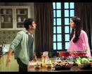 Pyaar Ka Dard Hai Ayesha impresses Aditya