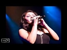 Sunidhi Chauhan-Rakesh Maini Sing Disco Deewane At Channel V Indiafest in Goa