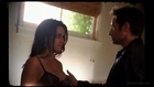 Diana Terranova and Kelen Coleman nudesex scenes in Californication
