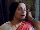 Breaking News Dailymotion of Paroma & Rahul Beautiful Kissing Scene - Aparna Sen's Paroma movie deals with the Good Beautiful Extra-marital Life   of a creative but Lonely Indian Housewife- Classic Indian movie scenes