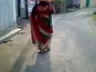 Dailymotion Breaking News of latest Sexy Prank on a BENGALI BHABHI  Photographer-always chase bulky bhabhis n hlarious way